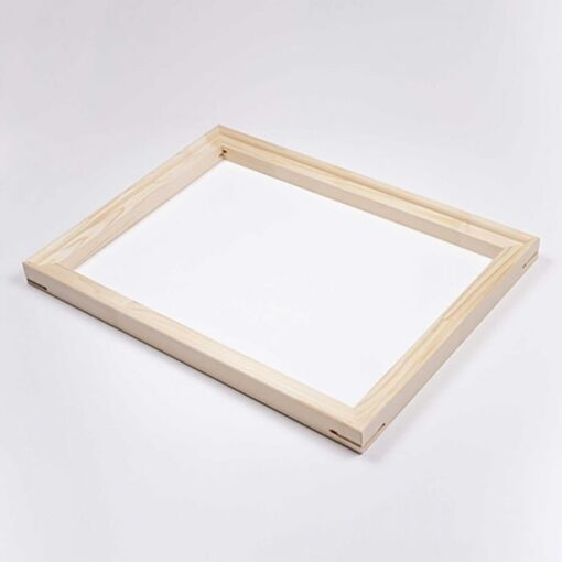 canvas-frame-foto