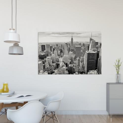 foto-op-canvas