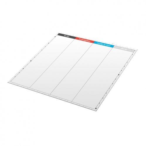 whiteboard-bedrukken