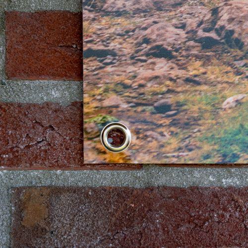 tuinposter-bevestiging