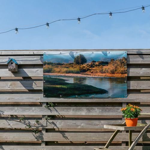 tuinposter-op-maat-met-foto