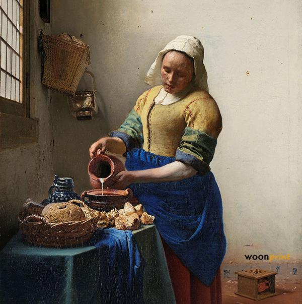 schilderijen-hollandse-meesters-geprint